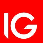 IG CFD Broker