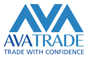 AvaTrade CFD Broker