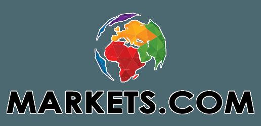 Admiral Markets Group bestaat uit de volgende ondernemingen: