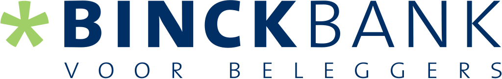 Binckbank review