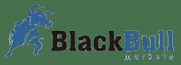 BlackBull_Markets review